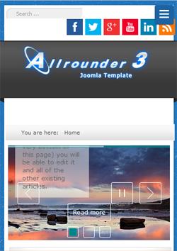 allrounder3